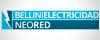 Bellini Electricidad | Iluminación.net