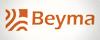 Beyma | Iluminación.net