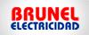 Brunel Electricidad | Iluminación.net