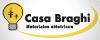 Casa Braghi | Iluminación.net
