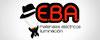 Eléctrica Buenos Aires | Iluminación.net