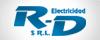 Electricidad R-D | Iluminacion.net