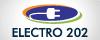 Electro 202 | Iluminación.net