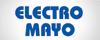 Electro Mayo | Iluminación.net