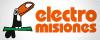 Electro Misiones | Iluminación.net