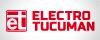 Electro Tucumán | Iluminación.net