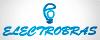 Electrobras | Iluminación.net
