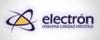 Electron | Iluminación.net