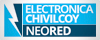 Electrónica Chivilcoy | Iluminación.net