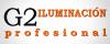 G2 Iluminación | Iluminación.net