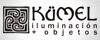 Kumel | Iluminacion.net