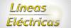 Líneas Eléctricas | Iluminación.net