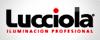 Lucciola - Iluminación profesional
