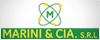 Marini & Cia | Iluminación.net