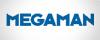 Megaman | Iluminación.net