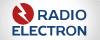 Radio Electron | Iluminación.net
