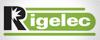 Rigelec | Iluminación.net