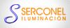 Serconel | Iluminacion.net