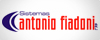 Sistemas Antonio Fiadoni S.R.L. | Iluminación.net