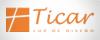 Ticar | Iluminación.net