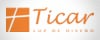 Ticar | Iluminacion.net