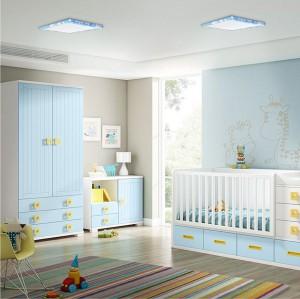 180 Grados - Blue Sky - 26101/AP/CU/BC - 26102/AP/CU/PC