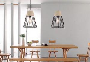 Lámpara 180 Grados | Trans - 19003