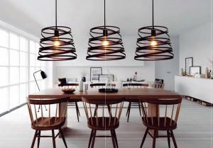 Lámpara 180 Grados | Twist - 19008