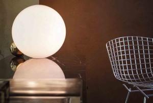 Acqualuce - Frida - Lámpara de mesa