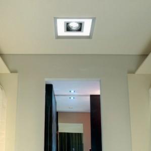 Artelum Iluminación35205 - Fénix - 35201