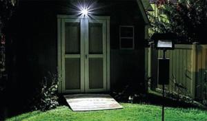 Artelum Iluminación - Flow Solar