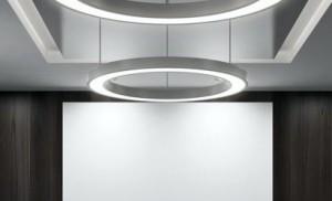 Artelum IluminaciónOru - 38410