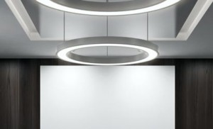 Lámpara Artelum Iluminación | Oru - 38410