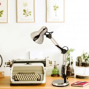 DaborCLASSIC - Lámpara de Escritorio