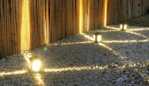 FW Iluminación1500