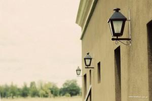FW Iluminación28