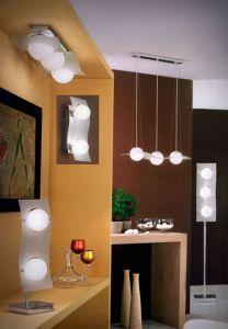 Ronda IluminaciónLayer - 89331-3