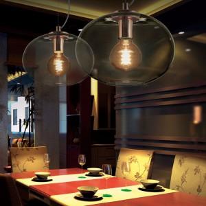 Lámpara Ara Iluminación | Vintage