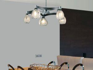 Dabor IluminaciónGema - Gema X5