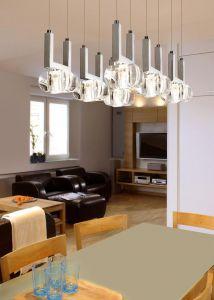 Dabor IluminaciónGlass X6 - Glass