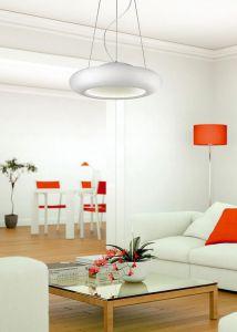 Dabor IluminaciónSiena - Siena-1