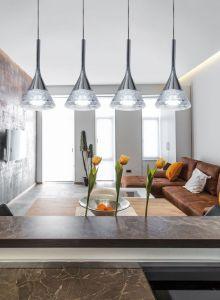 Dabor Iluminación - Almeria