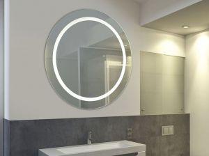 Dabor Iluminación - Espejo 3