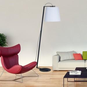 Lámpara Luz del Siglo | Kinu - LP-7500-NG-C - LP-7500-BL-T