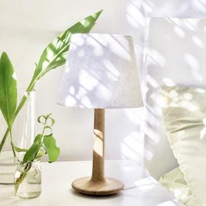 Objetos LuminososTrini - MK22 - Lámpara de mesa