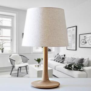 Objetos LuminososTrini - MK28 - Lámpara de mesa