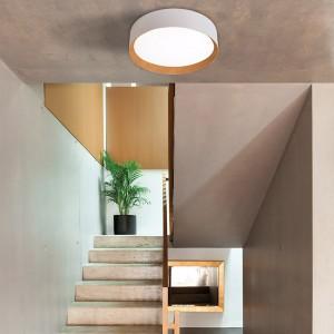 Puro Iluminacion - Barcelona - 5299-832RC-3 - 5299-860RC-3 - Plafón