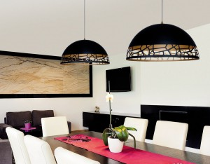 Lámpara Ronda | Bari - 590
