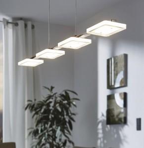 Ronda IluminaciónCartama - 94244