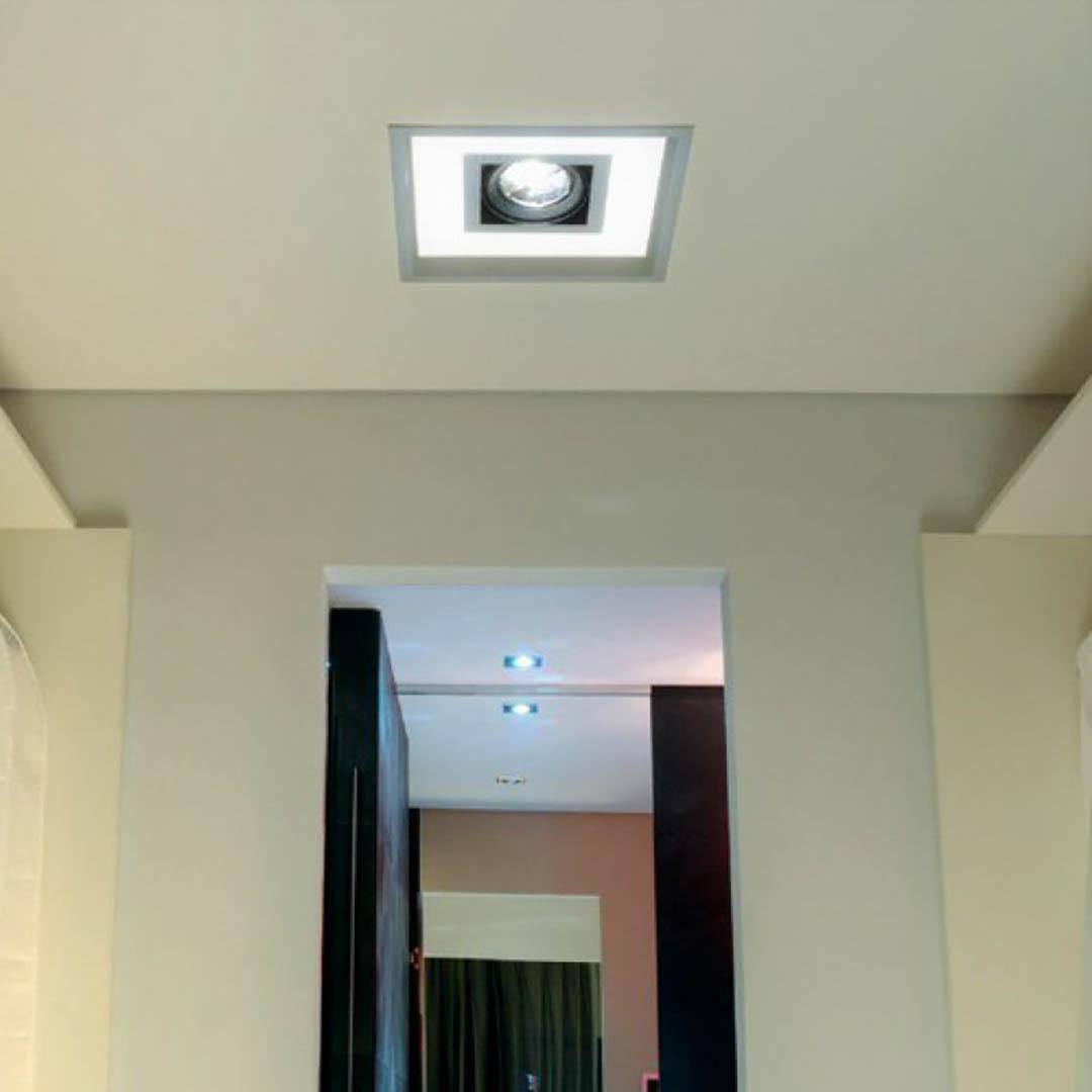Artelum Iluminación - 35205 - Fénix - 35201